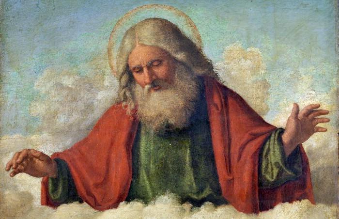 cropped-cima_da_conegliano_god_the_father.jpg